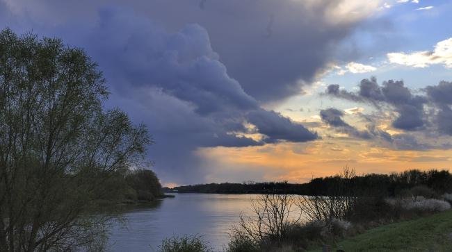 1er adulte-HILT - je fais la pluie et le beau temps_D3X7568_.jpg