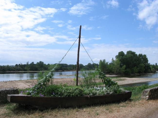 3e enfant_FLEURENCE-Court-sur-Loire ; Apolline Fleurence.JPG
