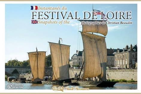Festival de Loire_instantanés.jpg