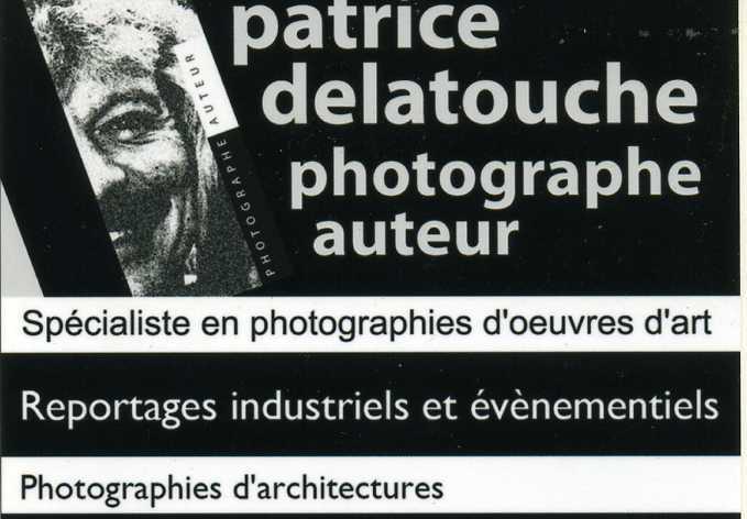Patrice Delatouche001.jpg