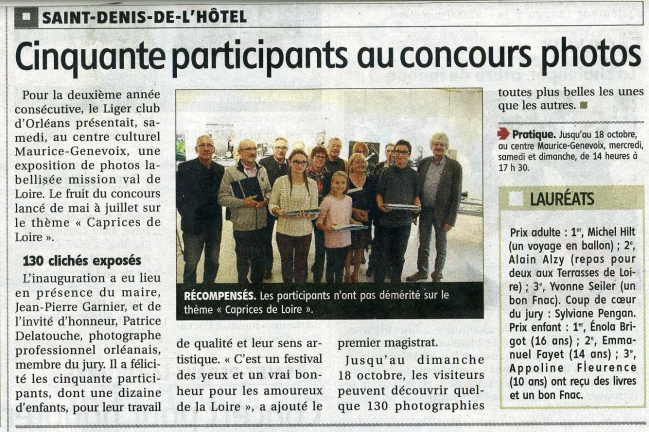 Expo-vernissage article.jpg