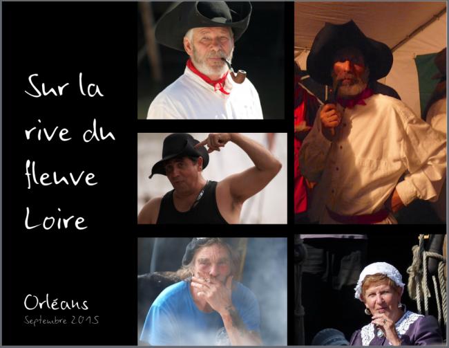 Portraits-Liliane Jame.png