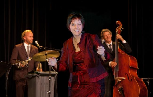 Chabada Trio Guylène.jpg