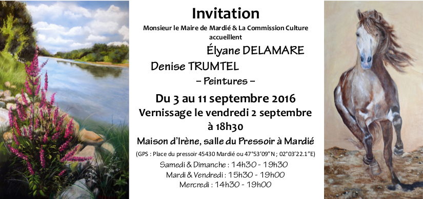 Invitation peintures Denise sept 2016.jpg