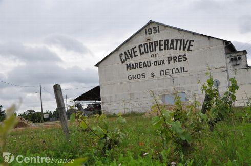 la-cave-cooperative-c-est-fini_2697236.jpeg