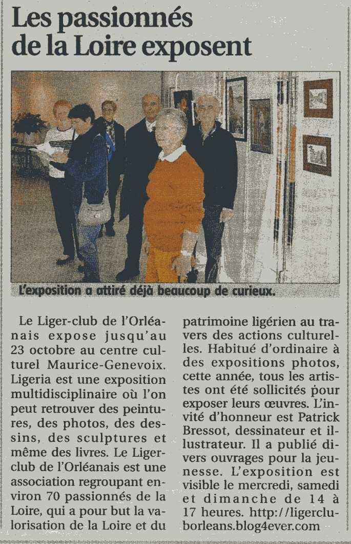 LIGERIA - presse002.jpg