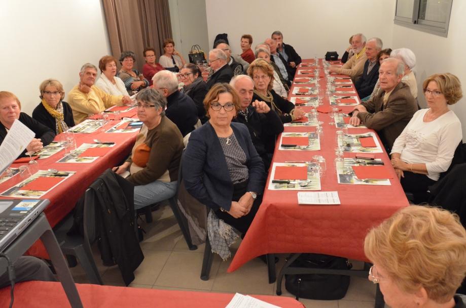 conférence 20 vins 022.JPG