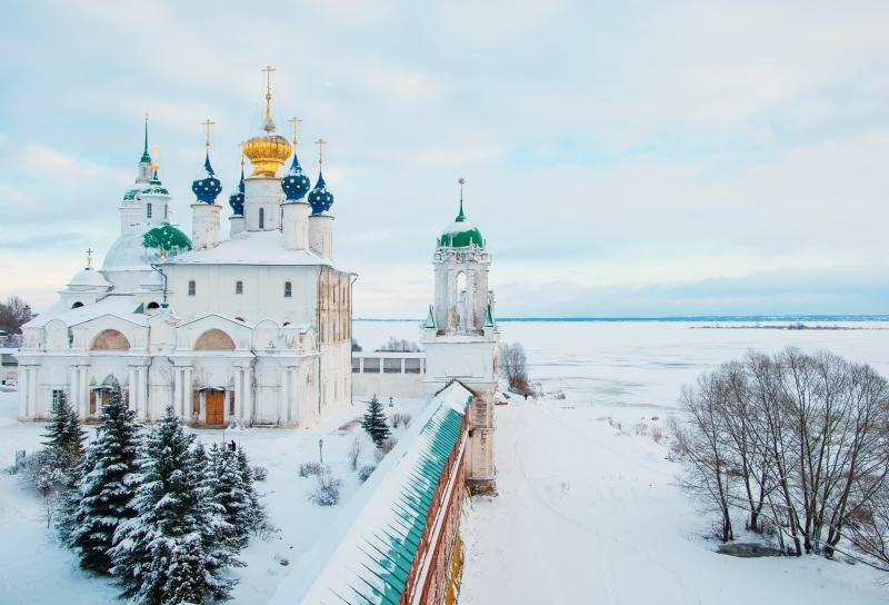 Russie rostov-veliky-en-hiver.jpg