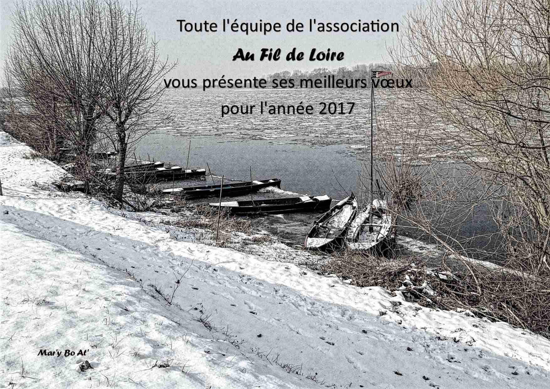 Voeux Au Fil de Loire_37_ 2017.jpg