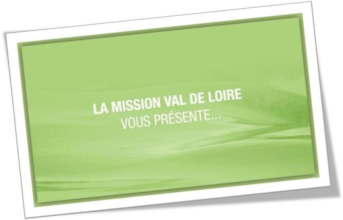 Mission Val de Loire.jpg