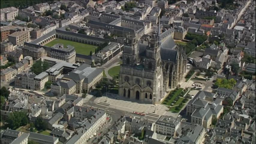 Le Loiret vu par oiseau.jpg