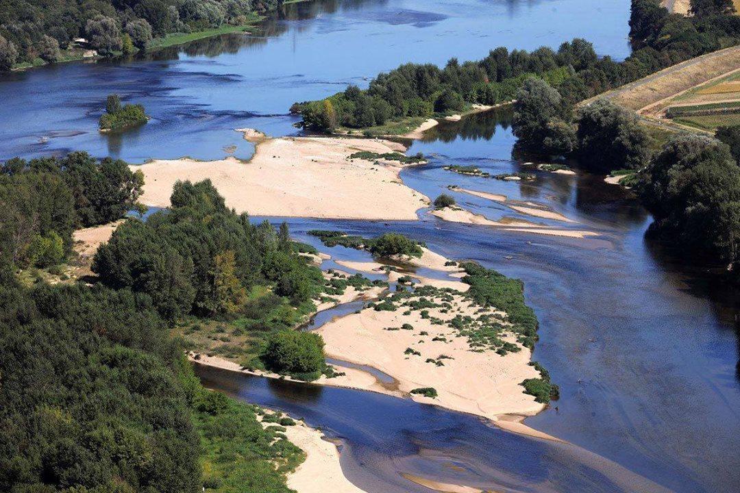 Meung sur Loire.jpg