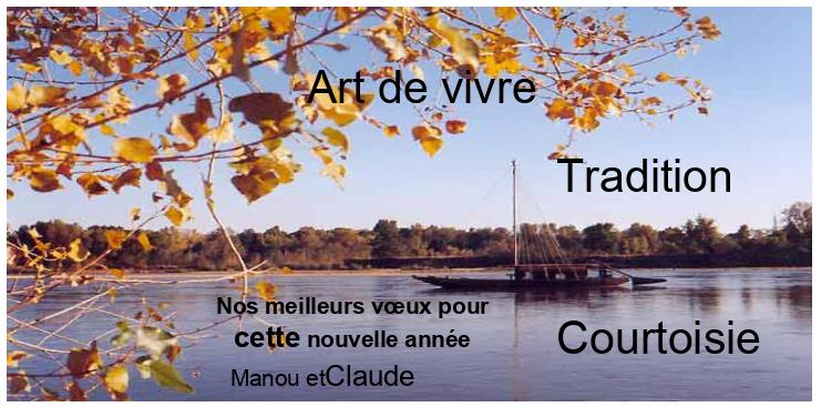 Claude ROGET