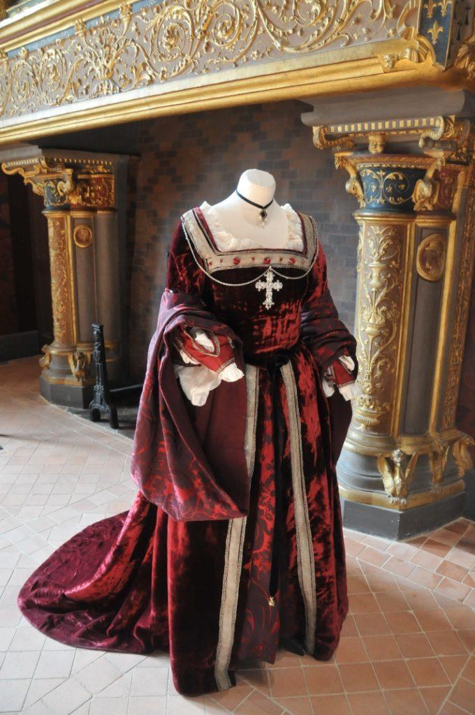 Costumes reine-claude-2-e1540211487867