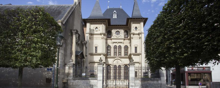 csm_musee_historique_archelogique_cabu_facade_24b52c4206
