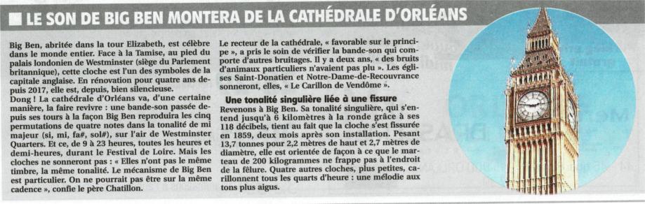 fdl cathédrale