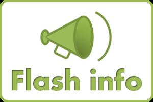 Flash-info-1-300x200