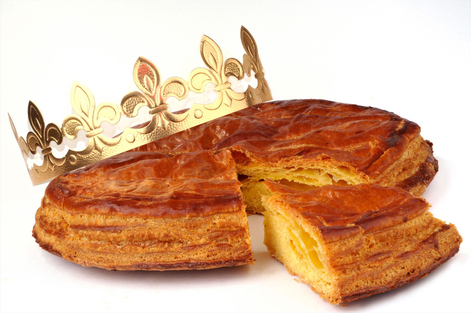 galette-rois_1