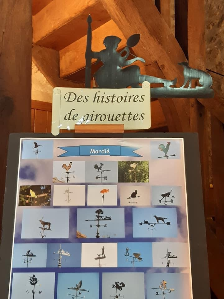 Histoires de girouettes1