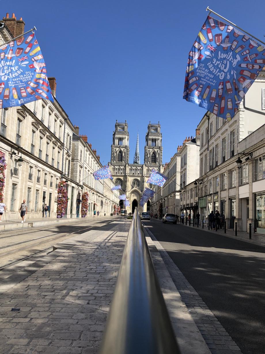 Orléans couleurs festivales1