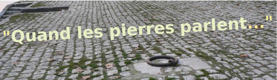 Quai de Loire2