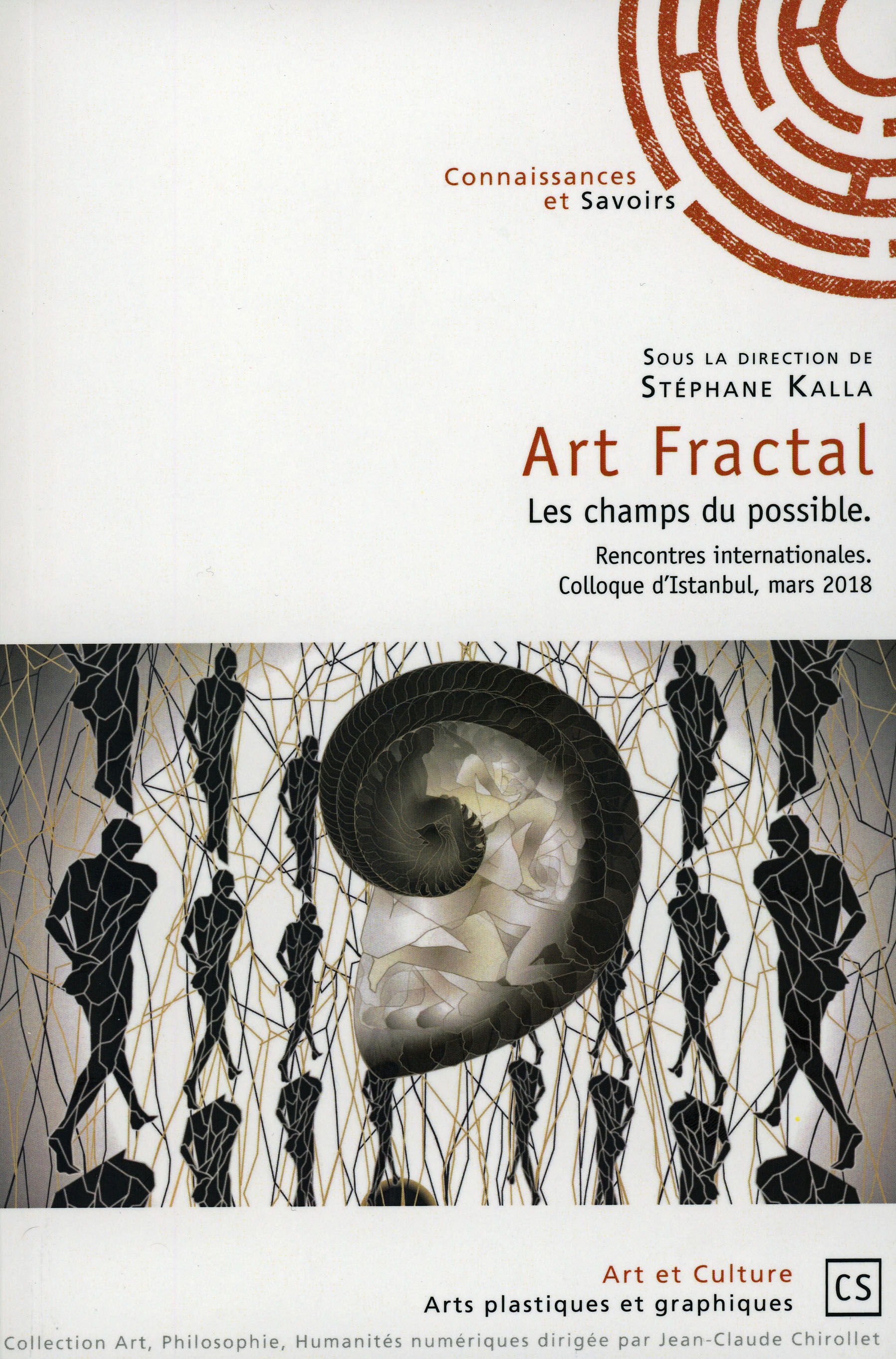 Art fractal_1.jpg