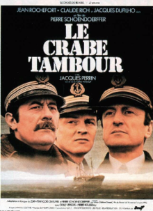 220px-Crabe_tambour_poster.png