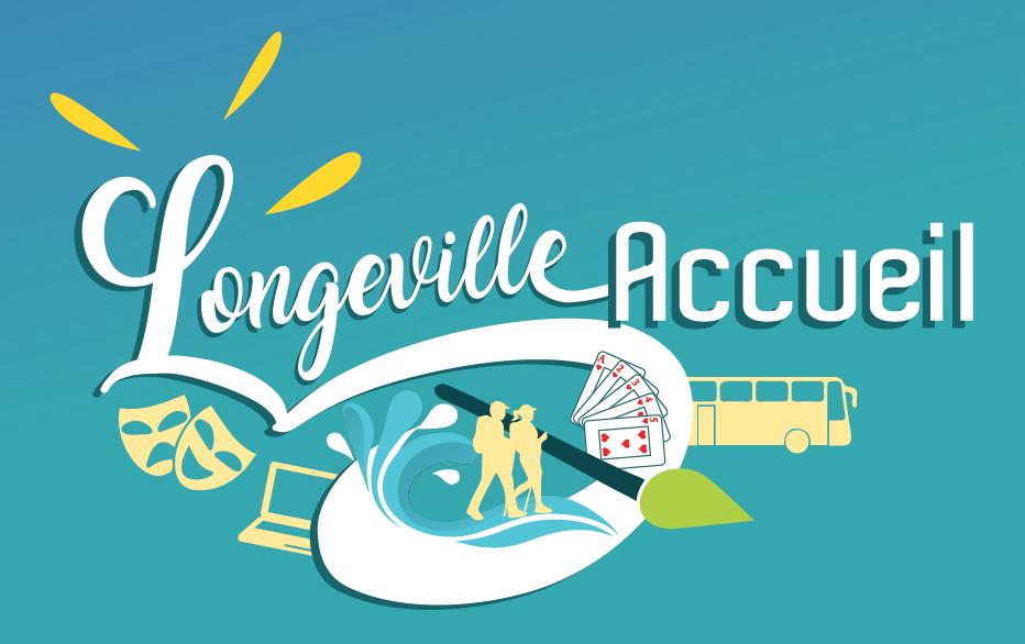 Nouv Logo de Longeville Accueil.png