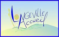 Association Longeville-Accueil