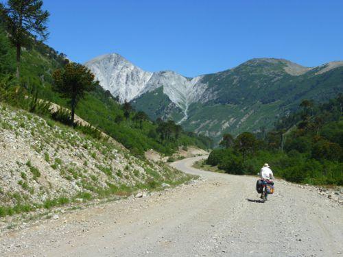 Cerro Impodi