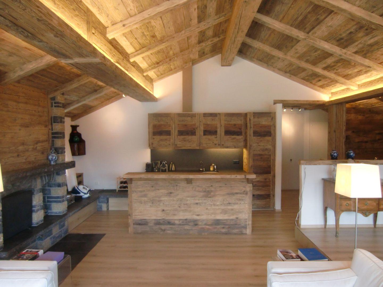 cuisine vieux bois amazing banc de cuisine avec dossier a vieux bois francois with cuisine. Black Bedroom Furniture Sets. Home Design Ideas