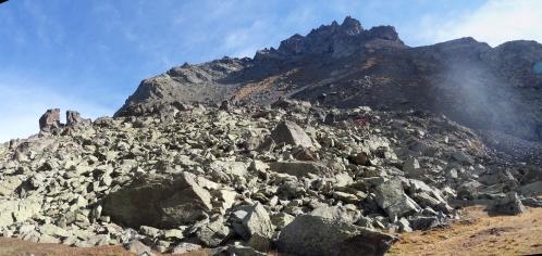 Face sud du Pic de Pelvat.jpg