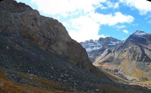 Pic de Pelvat face ouest - 2.jpg