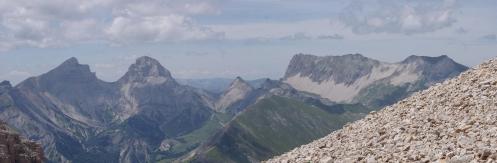 Panoramique sur Petit et Grand ferrand.jpg