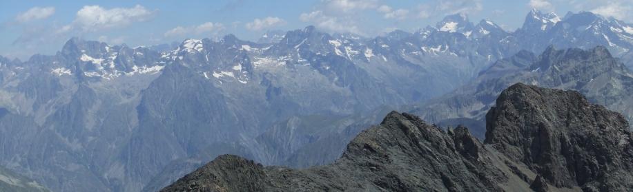 Méga panoramique depuis le sommet du Vieux Chaillol n°8.jpg