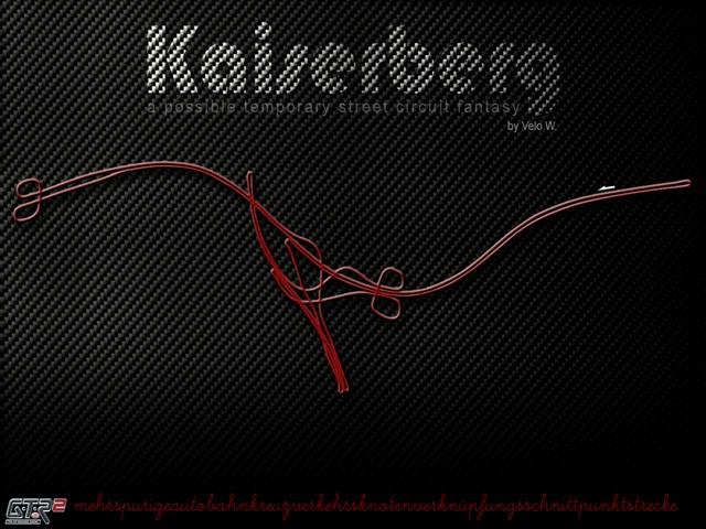GTR2 - Kaiserberg.jpg