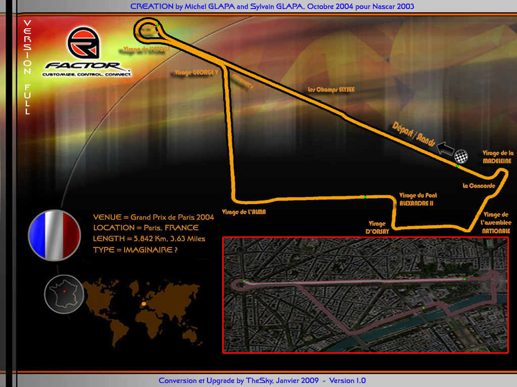 Paris 2004 V1.0 rFactor.jpg