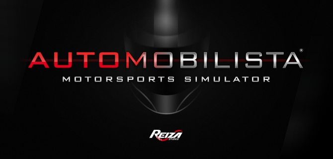 Automobilista logo - 120970.jpg