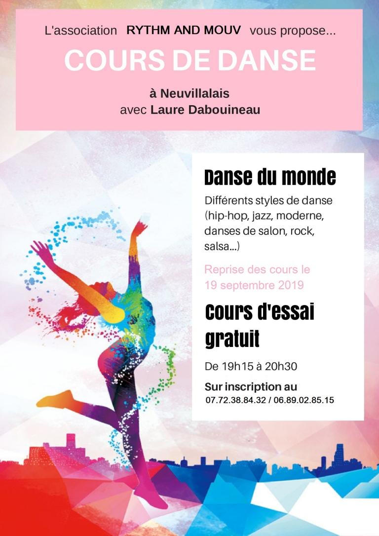 affiche_cours_de_danse1.jpg