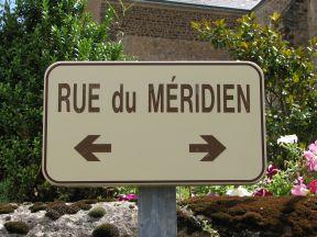 Rue du Méridien.jpg