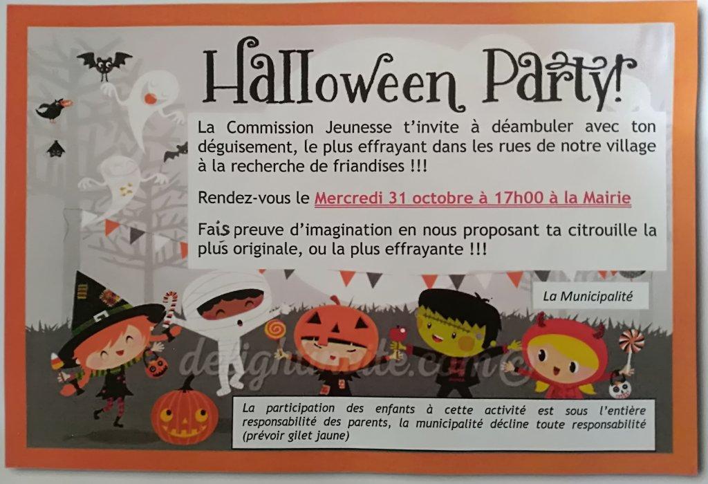 2018.10.31 Halloween.jpg