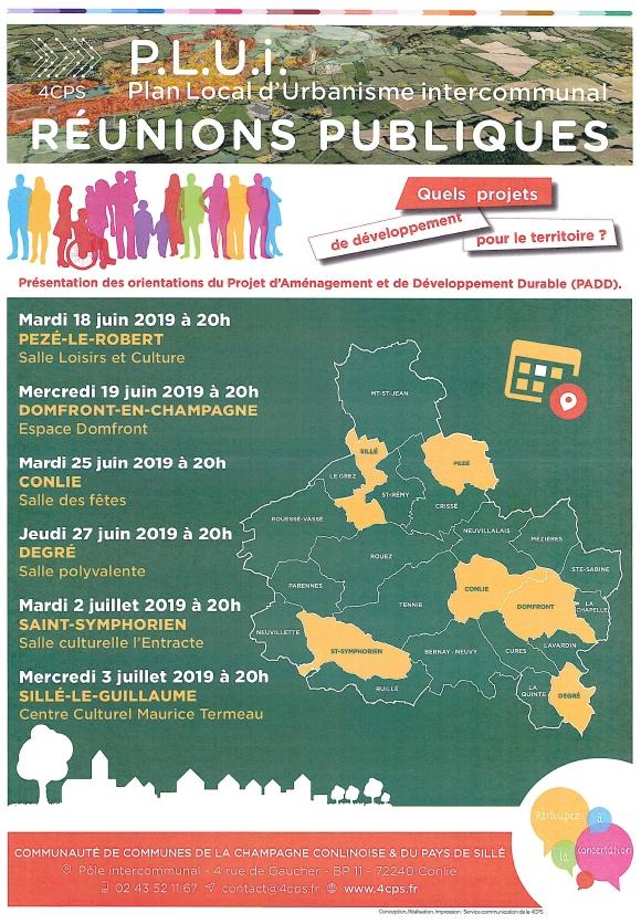 2019.06.07 Réunion publique PLUI-PADD.jpg