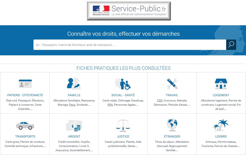 Bouton Service Public.jpg