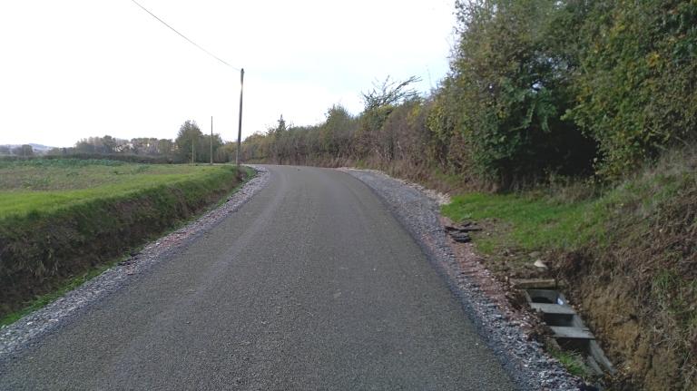2019.11.04 Route de Théval.jpg