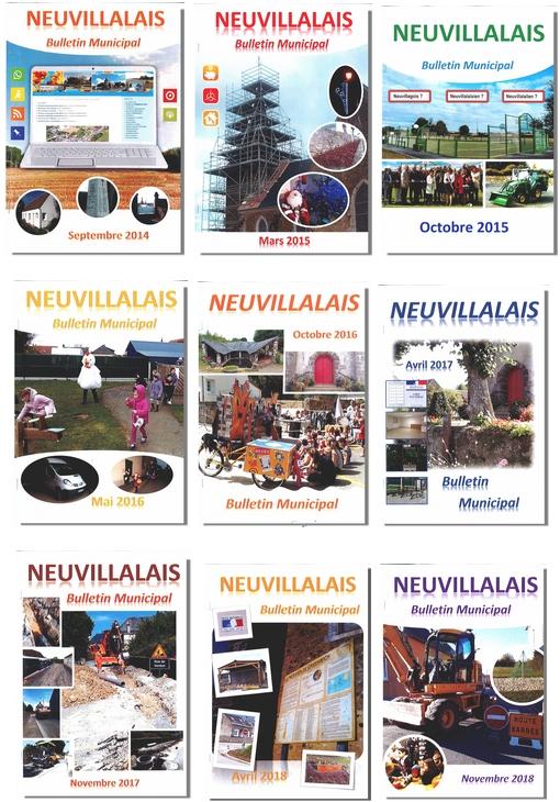 bulletins_municipaux.jpg