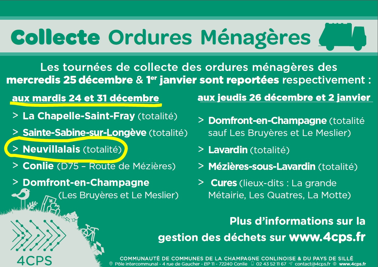 2019.12.12 Report collecte ordures menageres.jpg