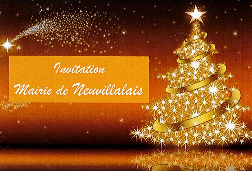 Carte_invitation_voeux_2019.jpg