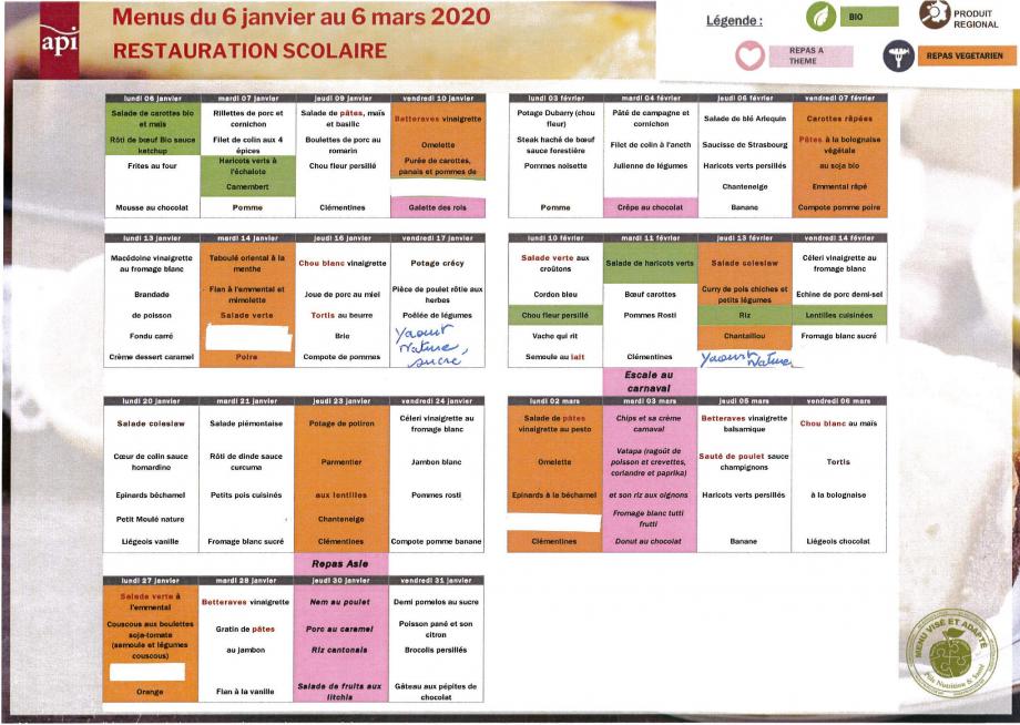 menu SIVOS 6 janvier - 6 mars 2020.jpg