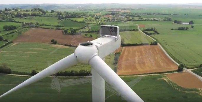 2020.04.30 Réparation éolienne.jpg