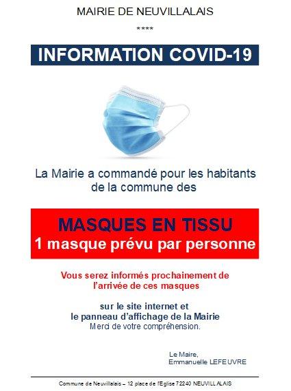 2020.04.20 Affiche masques Neuvillalais.jpg